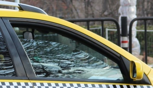 Инцидентът възникнал на 22 ноември тази година. Подсъдимият и неговата