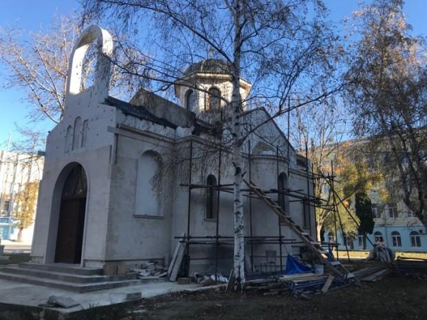 Varna24.bg Бивши и настоящи студенти отВВУ