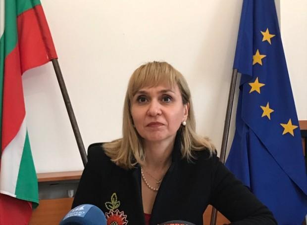 Над 500 са жалбите от Варна, постъпили до институцията от