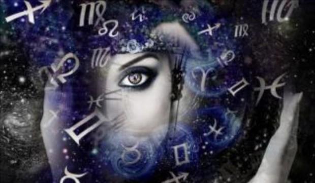 Доста интересен хороскоп е изготвен за някои зодии за днес,