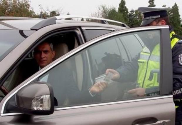 Варненският окръжен съд потвърди условната присъда на бившия кмет на