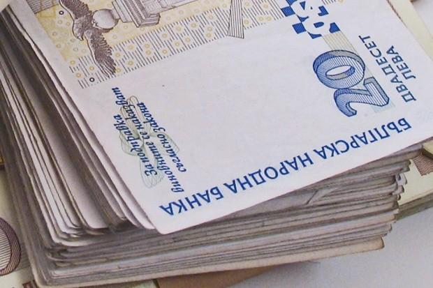 Тристранният съвет обсъди увеличението на минималната заплата от догодина. От