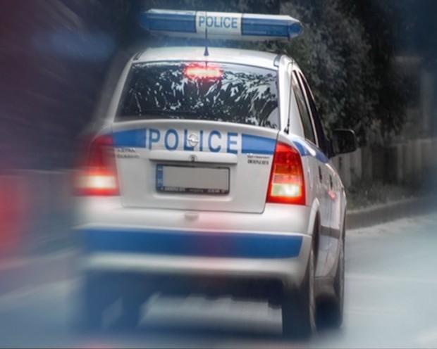 Районен съд - Варна наложи административно наказание