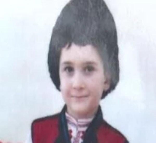 Росица, майката на петте деца от Кардам, където се случи