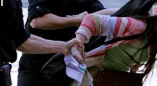 > Две български гражданки бяха арестувани в Милано заради светкавичен