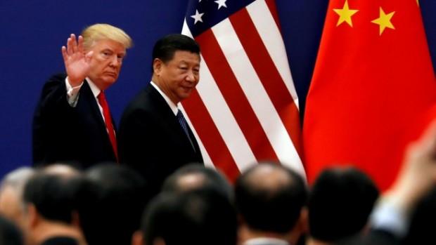 Търговската сделка между САЩ и Китай е пирова победа, коментира