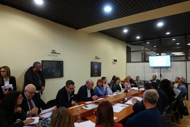 Община Варна ще отпусне близо 775хил. лева за две лечебни