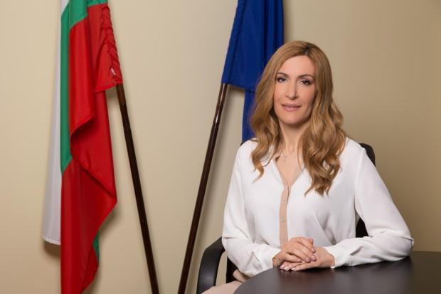 Българският туризъм продължи устойчивото си развитие и през 2019-а независимо