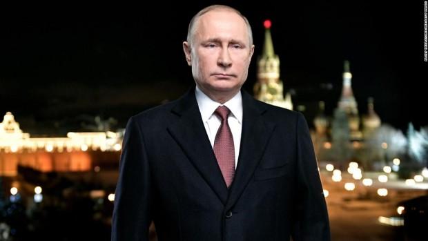 динството на руските граждани е основа за постигането на най-големите