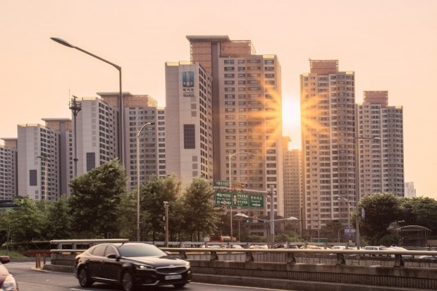 73 хиляди южнокорейски водачи на МПС на възраст над 65