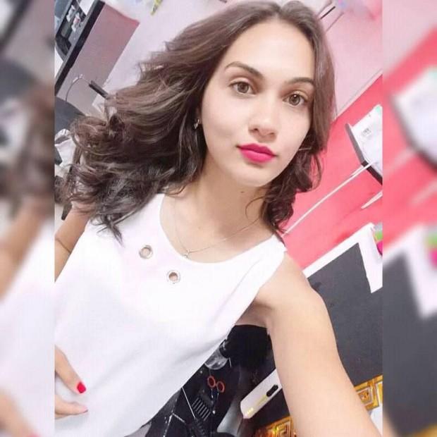 Близък роднина на зверски убитата и изнасилена 18-годишна Андрея от