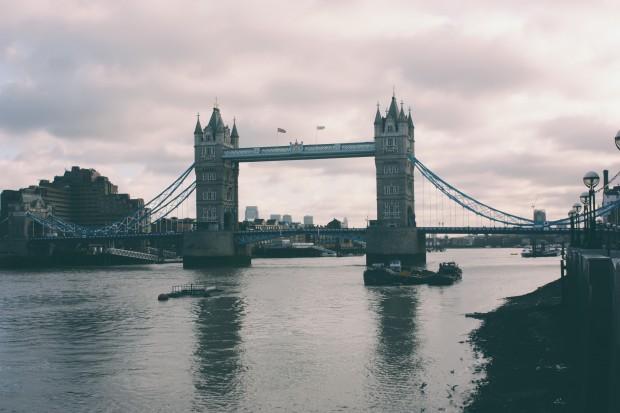 Лондон зае първо място в класацията