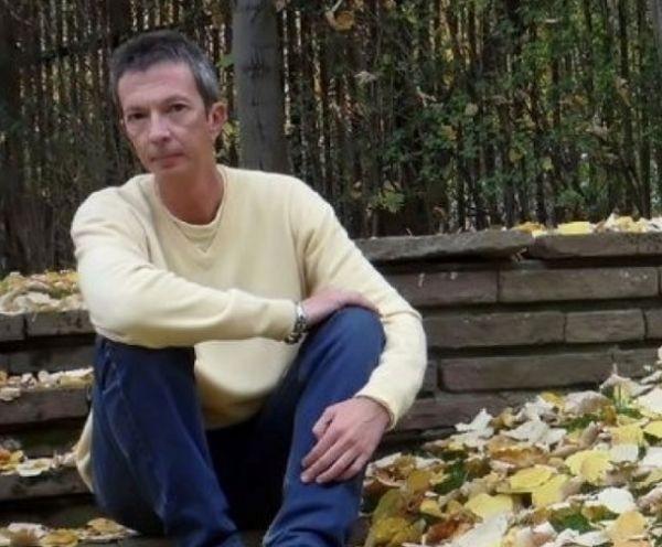 ФейсбукМесец след като известният журналист Марио Трифонов бе открит мъртъв