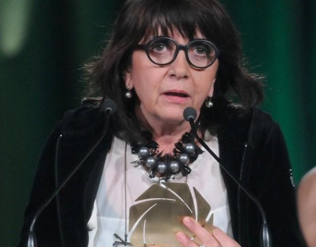 Боряна Пунчева – известна българска режисьорка и актриса, която до