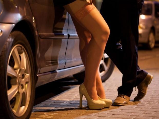 Все повече секс труженички набелязват Родопите като поле за изява