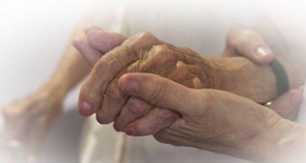 Община Белослав предоставя нова здравно-социална услуга на своите жители по