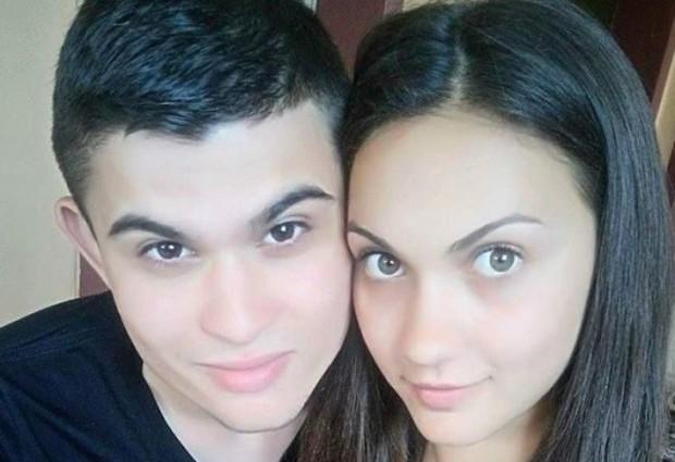 Мирослав Илиев - приятелят на жестоко убитата Андрея в Галиче