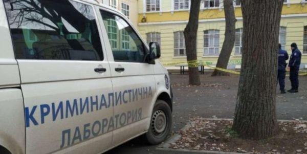 БГНЕС15-годишният ученик от русенската Английска гимназия, която загина тази сутрин