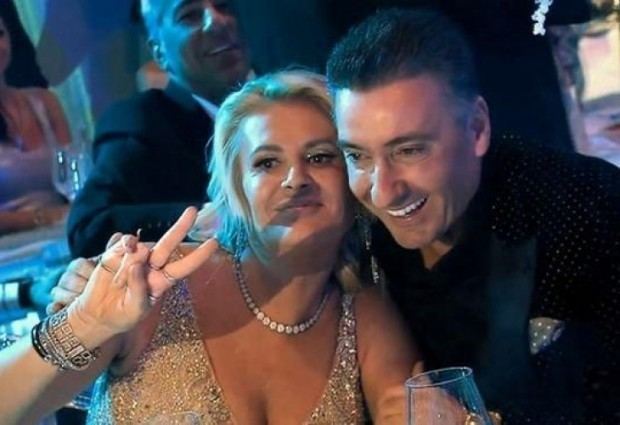 Искат да се отнеме имущество наВетко и Маринела Арабаджиеви и