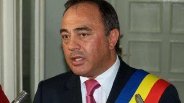 Румънският Национален съвет за борба срещу дискриминацията реши днес да