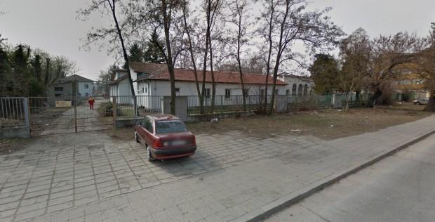 GoogleПоне четирима служители от КСУ Пловдив ще бъдат уволнени заради