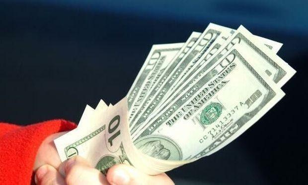 Преките чуждестранни инвестиции (ПЧИ) в нефинансовия сектор в област Варна