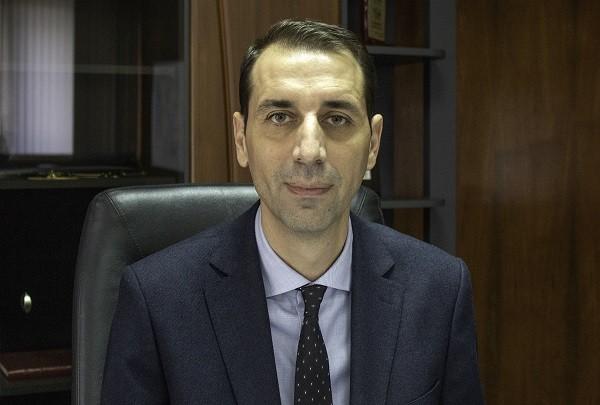 Кметът на Ямбол Валентин Ревански ще дари месечната си заплата
