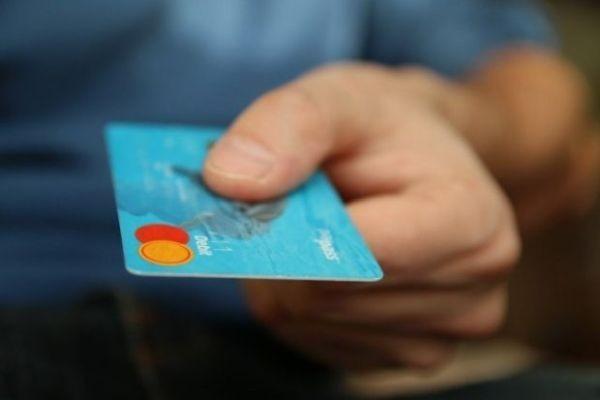 Ще повлияе ли приемането на еврото върху спестяванията ни в