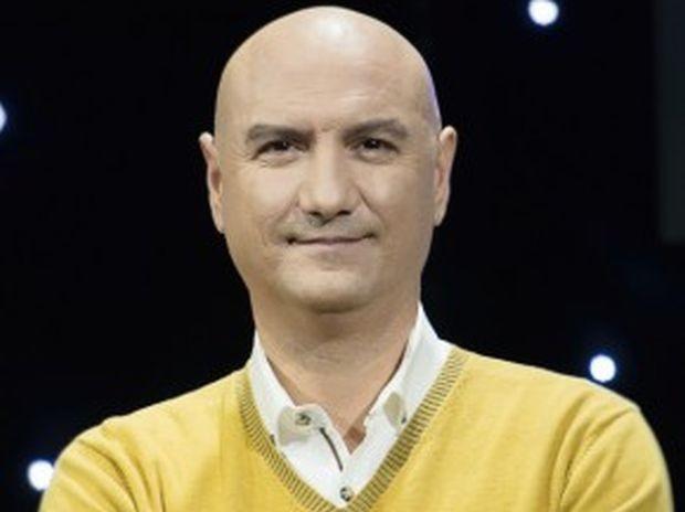 Култовият синоптик Емо Чолакове поредният кадър на бТВ, който заби