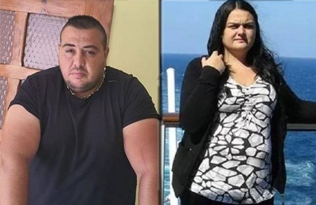 България ДнесЛека присъда е на път да отнесе влюбената банкерка