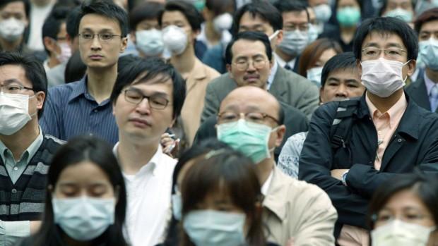 CNNБроят на заболелите от новия коронавирус в световен мащабнадхвърли 20