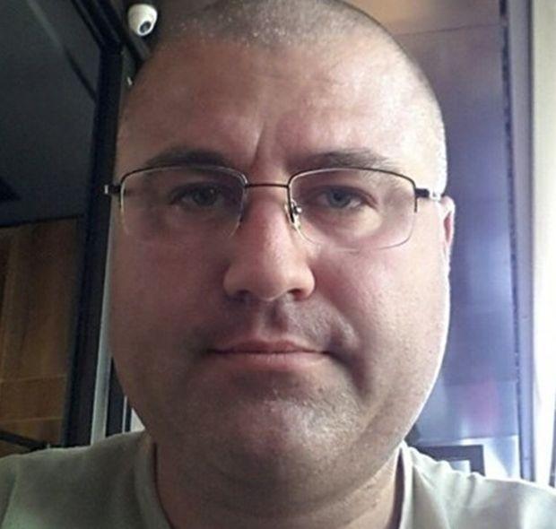 ФейсбукПловдивският апелативен съд потвърди определение на Окръжен съд – Стара