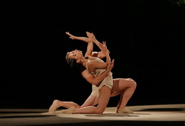 Отлагането на издание'2020 на най-мащабното и престижно събитие в балетния