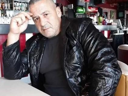 53-годишният Георги Кьосев от Поморие е починал при изключително мистериозни