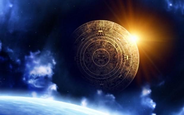 Дневен хороскоп на Алена за днес, 12.02, 2020 г.ОВЕНЩе се