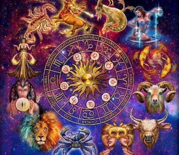 Представяме на вашето внимание дневният хороскоп за четвъртък, 27.02.2020г. изготвен