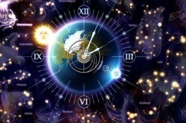 Представяме на вашето внимание дневният хороскоп за петък, 28.02.2020г. изготвен