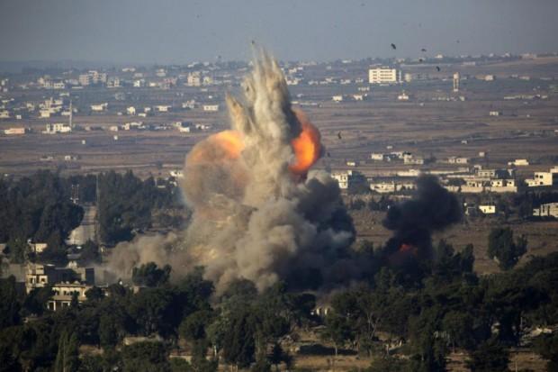 Генералният секретар на НАТО Йенс Столтенберг съобщи, че свиква за