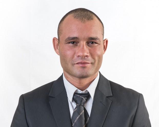 Народният представител от Парламентарната група на ГЕРБ Владимир Вълев ще