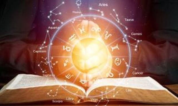 Дневен хороскоп за понеделник, 09.03.2020г., изготвен от Светлана Тилкова -
