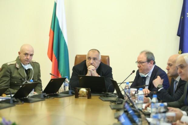 БГНЕСЩе поискаме 130 млн. евро от Европейската комисия, за да