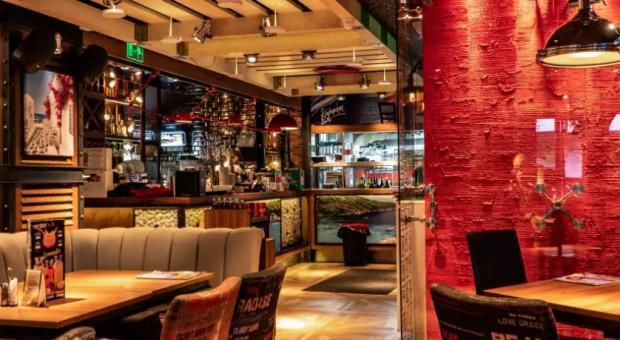 Една от най-известните и посещавани вериги български ресторанти предприе безпрецедентни