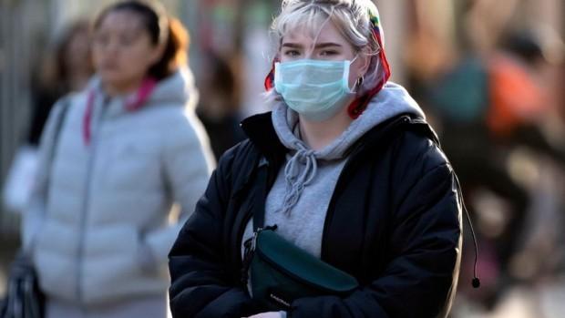 На територията на Варна няма регистриран положителен случай за коронавирус