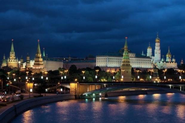 И руското правителство взе решение заради пандемията от коронавируса да