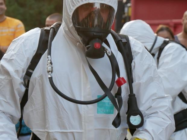 Blagoevgrad24.bgВероятно ще минат около две години, преди да отшуми пандемията