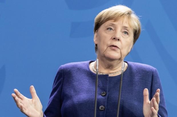 Германия и Франция са готови да увеличат средствата на ЕС