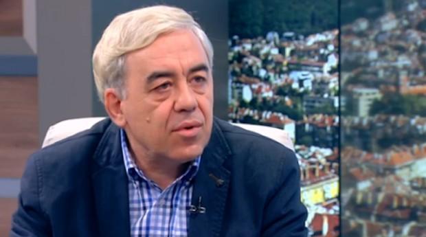 Българският хелзински комитет призова да се преразгледат някои от точките