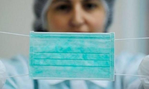 Популярният руски лекард-р Александър Мясников разказа как най-добре да се