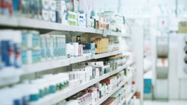 iStockМинистърът на здравеопазването забрани износа на лекарства на хининова основа