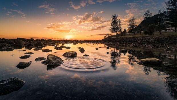 Тази година отбелязваме22 март - Световния ден на водата- през